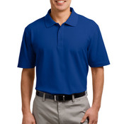 Stain Resistant Polo - Program